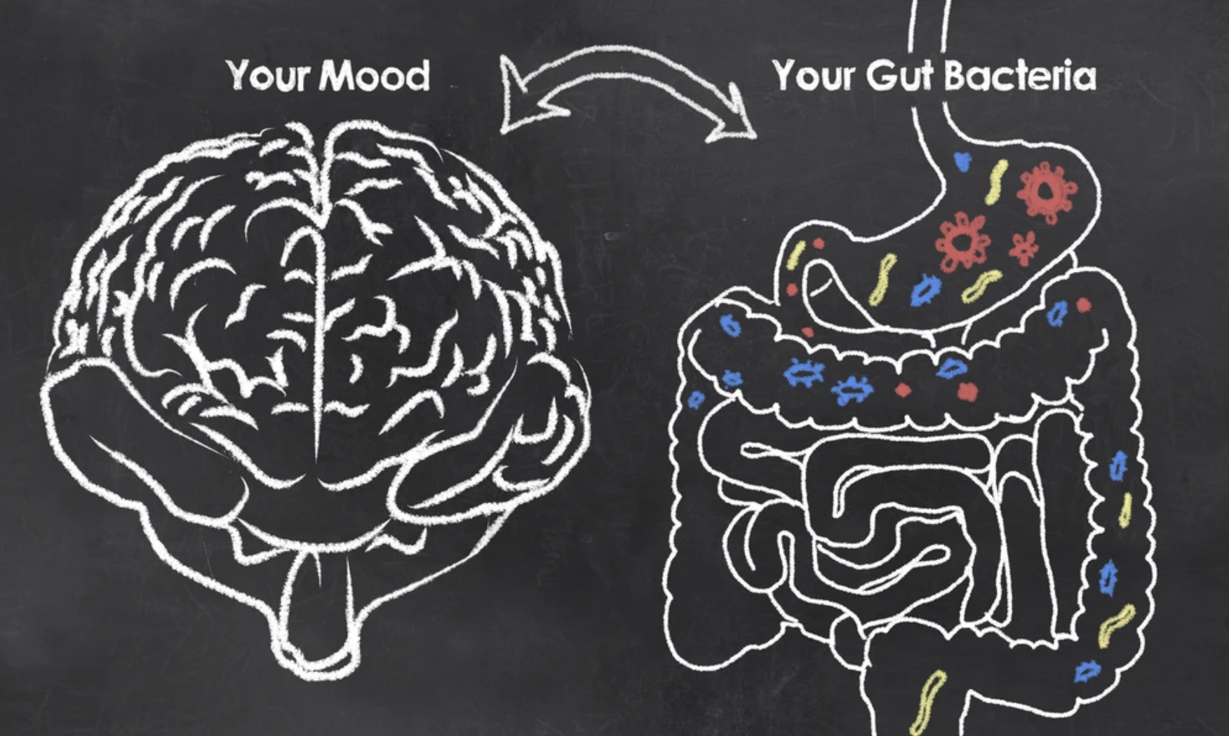 signs you have leaky gut